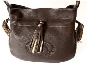sac en cuir pour femme