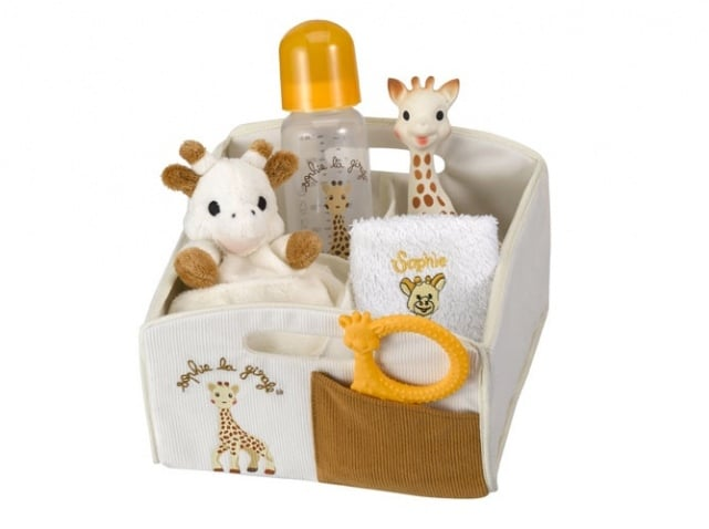 Cadeau-naissance-sophie-girafe