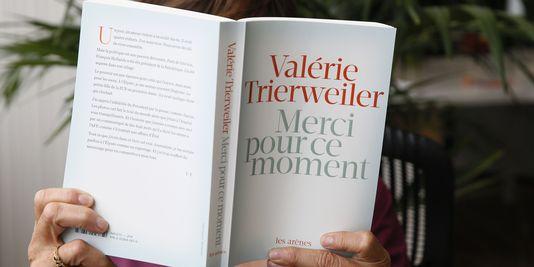valerie-trierweiler-millionaire