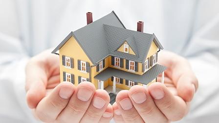 site d'annonces immobilières
