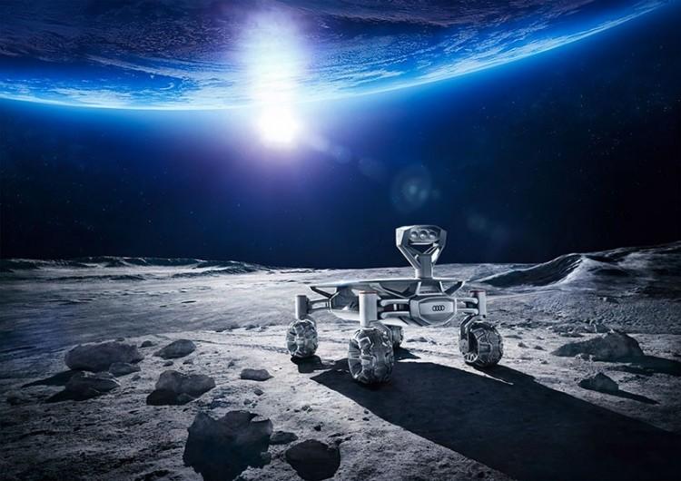 audi-google-lunar-xprize-designboom-07-818x578