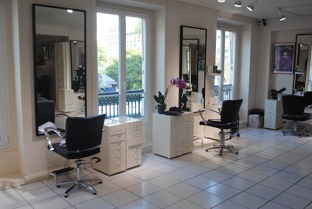Adoptez le logiciel caisse easybel pour son salon de coiffure for Caisse enregistreuse pour salon de coiffure