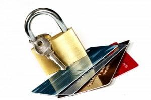 paiement sécurisé en ligne