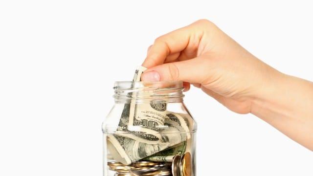 Crowdfunding-Sites