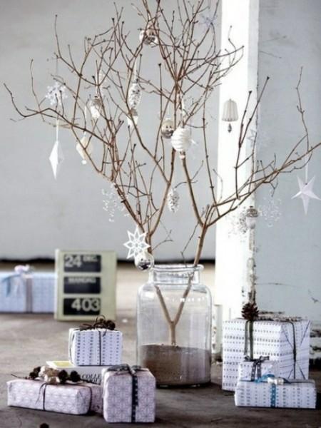 arbre-Noel-improvise