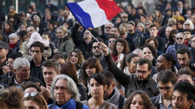attentats-paris.le-pere-dune-victime-boycottera-lhommage-national