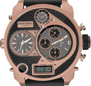 diesel-montre
