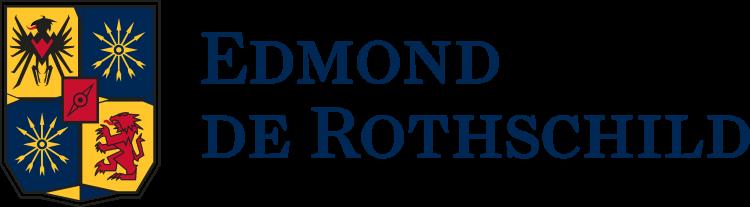 edmond-de-rothschild_logo