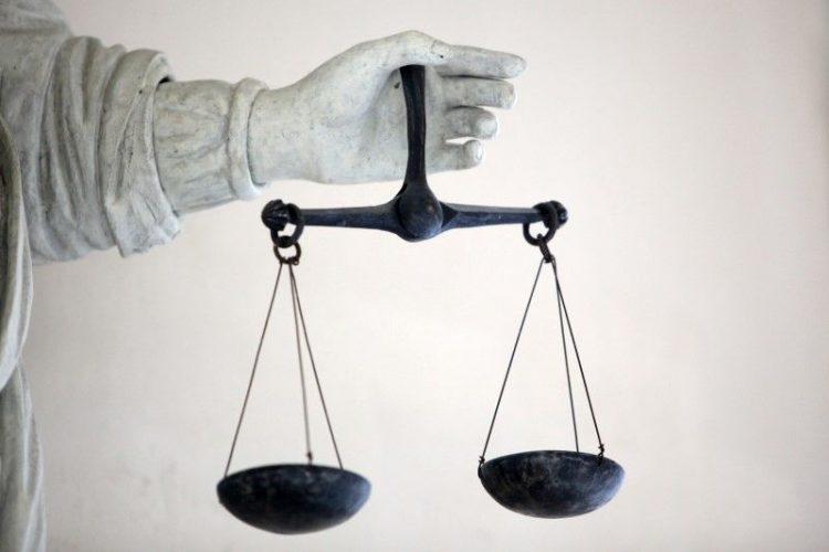 2015-09-08T150237Z_1007180001_LYNXNPEB870TS_RTROPTP_3_OFRTP-FRANCE-JUSTICE-TOULO