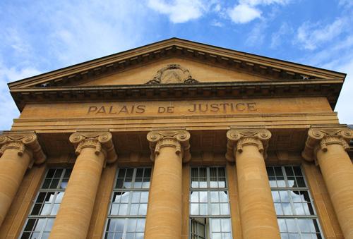 recouvrement-judiciaire-bv-conseil