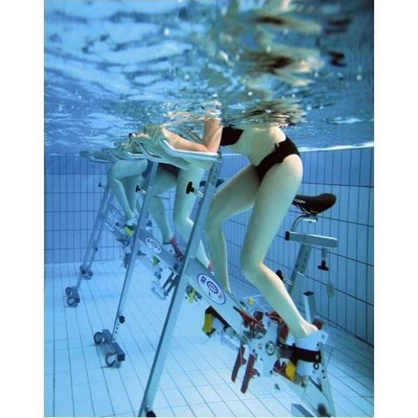 piscine-la-bull-aquatic-a-chateauneuf-de-gadagne-1-2613-600-600-F