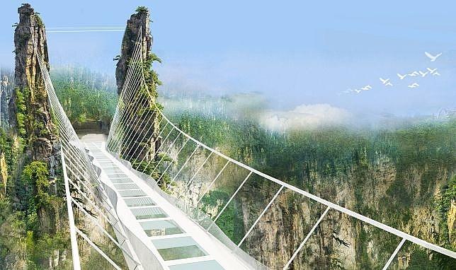 la_chine_a_construit_le_pont_de_verre_le_plus_long_et_haut_du_monde_5941