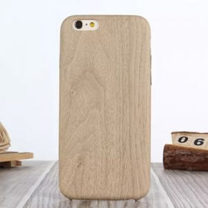 coque-iphone-6-6s-souple-similicuir-decor-bois-1
