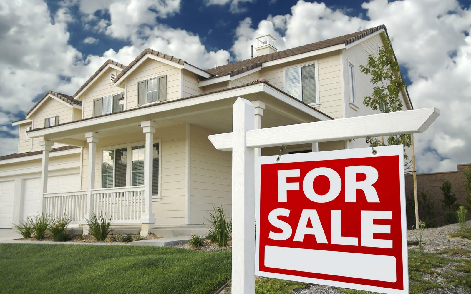 guide et conseils pour lachat dune maison - Conseil Avant D Acheter Une Maison
