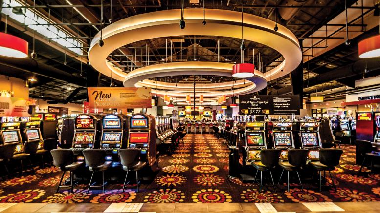 Aviator casino en ligne
