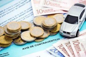 Financez votre permis de conduire avec un prêt d'argent adapté