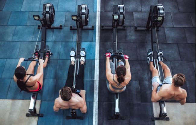 rameur-fitness