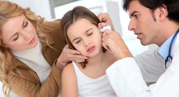 Cures thermales pour le bien-être de l'oreille