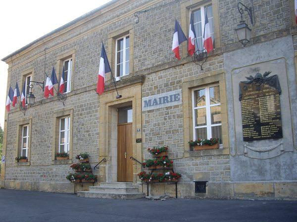 mairie_lieu_demande