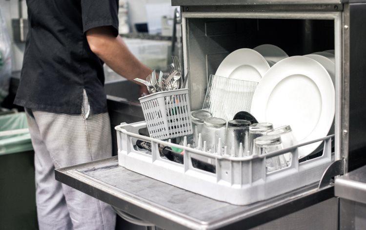 lave-vaisselle-professionnel