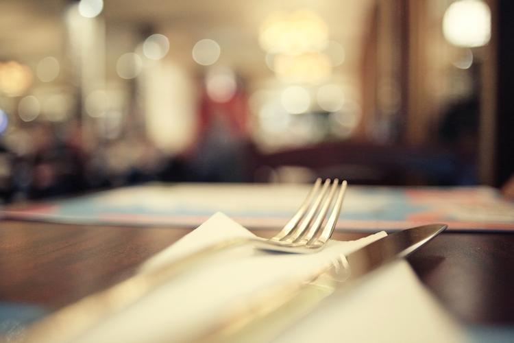 restaurant-couverts