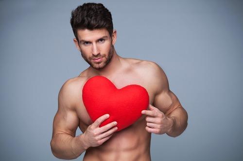 happy-single-gay-man