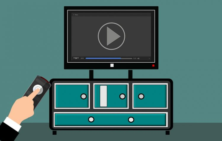 Regarder streaming